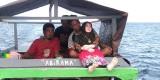 En-Indonesie-l-ange-tombe-du-ciel-etait-en-fait-une-poupee-gonflable